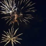 Town of Kearny Celebrates the 4th of July