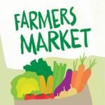 Kearny Farmers Market Opens June 21st