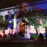 Sesquicentennial Photo Contest Honoring Kearny's History