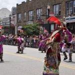 Peruvian Civic Association Sponsors West Hudson Peruvian Independence Day Parade-07-22 KEARNY PERUVIAN PARADE 7-22-2018_00293 (1)