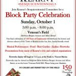 Block Party 150-Flyer-Closing-Event