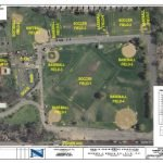 Follow-Up Public Meeting For Final Design Review Of The Gunnell Oval Recreational Complex Project Scheduled For Wednesday, May 17, At 6 PM