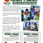 Farmers-Market-Flyer2017