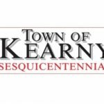 Town Of Kearny Celebrates 150th Anniversary: Banner Sponsorship Program Available To Residents And Businesses