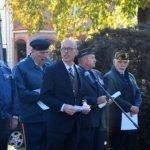 Veteran's Day: 100 Years since World War I Armistice