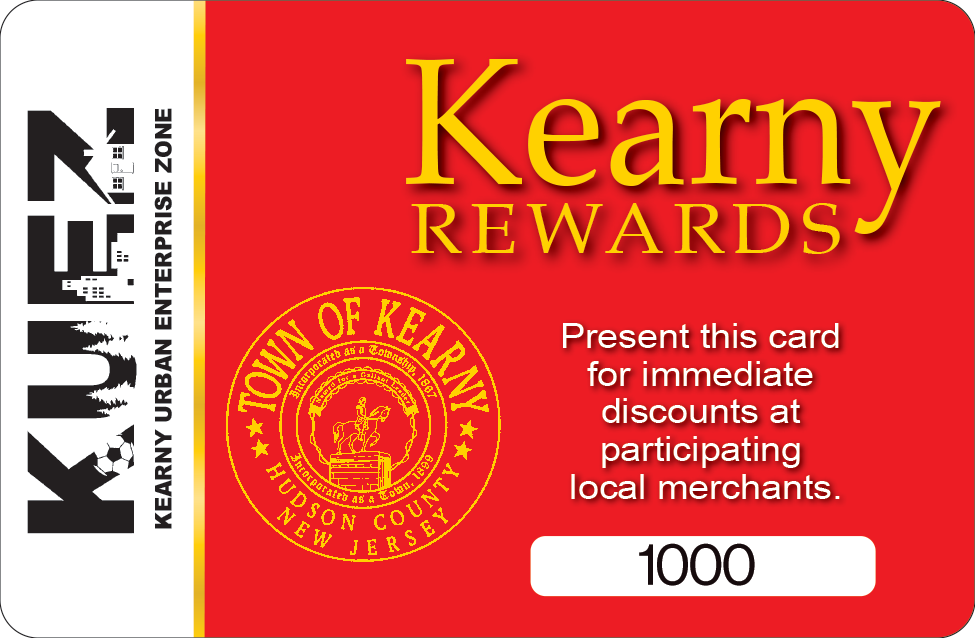 Reward-Card-Numbered-Sample
