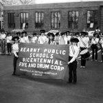 Bicentennial Fife and Drum_