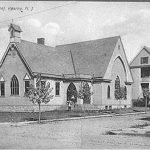Grace Methodist 1917 2