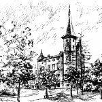 kearney mansion