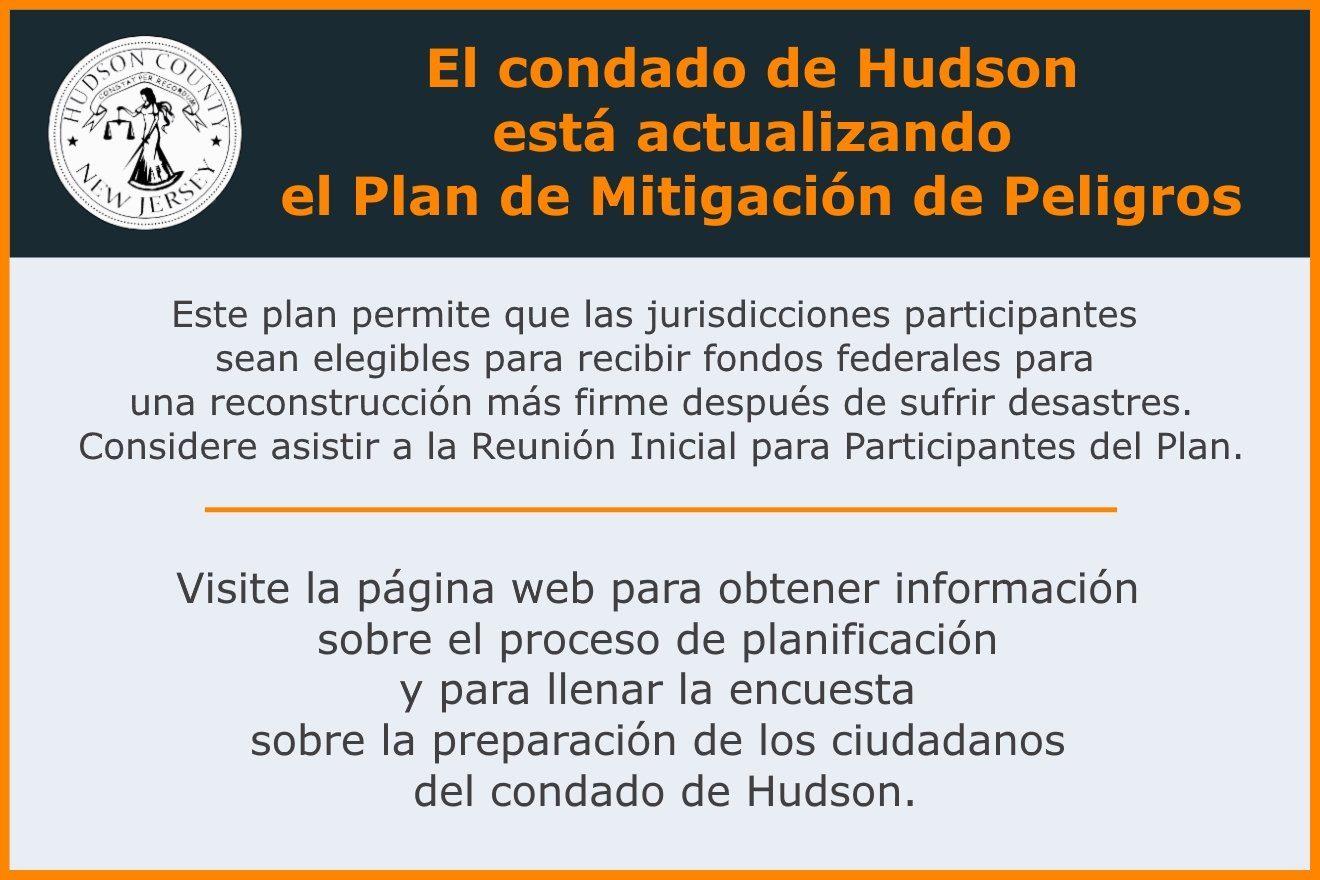 HudsonCounty HMP SocialMedia_2_Spanish