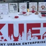KEARNY LAUNCHES SMALL BUSINESS RELIEF LOAN PROGAM FOR BUSINESSES IMPACTED BY COVID-19 HEALTH EMERGENCY