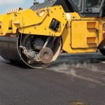 Town Roadway Repaving Project Slated to Resume