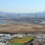 NJ DEP Endorses Geomembrane Cover Over the Entire Keegan Landfill