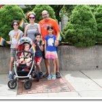 2021-06-26 ANNUAL GAY PRIDE FLAG RAISING 6-26-2021_00002