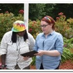 2021-06-26 ANNUAL GAY PRIDE FLAG RAISING 6-26-2021_00028