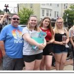2021-06-26 ANNUAL GAY PRIDE FLAG RAISING 6-26-2021_00049