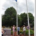 2021-06-26 ANNUAL GAY PRIDE FLAG RAISING 6-26-2021_00074