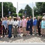 2021-06-26 ANNUAL GAY PRIDE FLAG RAISING 6-26-2021_00094