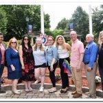 2021-06-26 ANNUAL GAY PRIDE FLAG RAISING 6-26-2021_001061