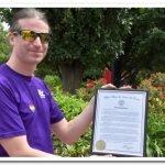 2021-06-26 ANNUAL GAY PRIDE FLAG RAISING 6-26-2021_00109