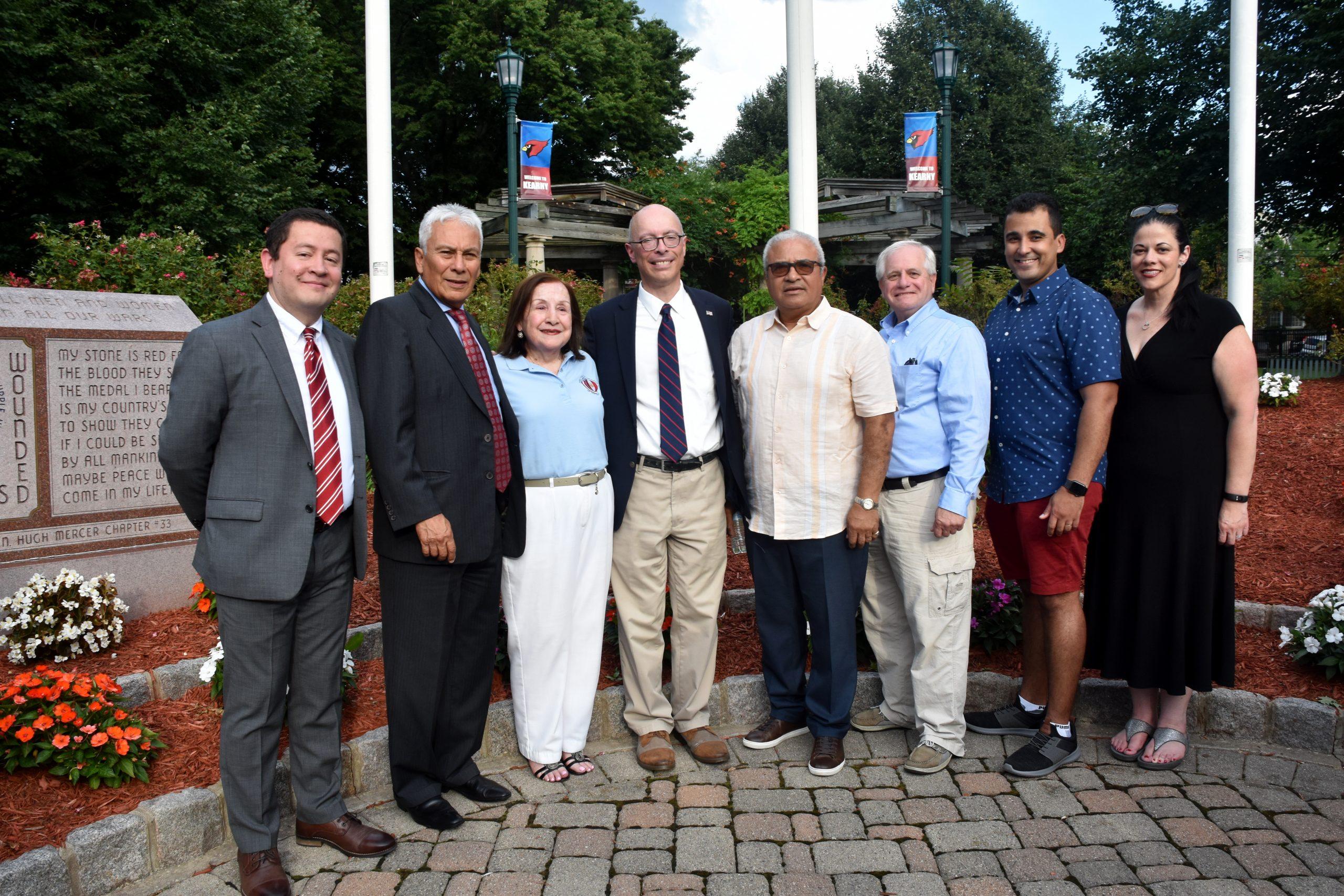 2021-07-09 PERUVIAN FLAG RAISING AT TOWN HALL 7-9-2021_00096