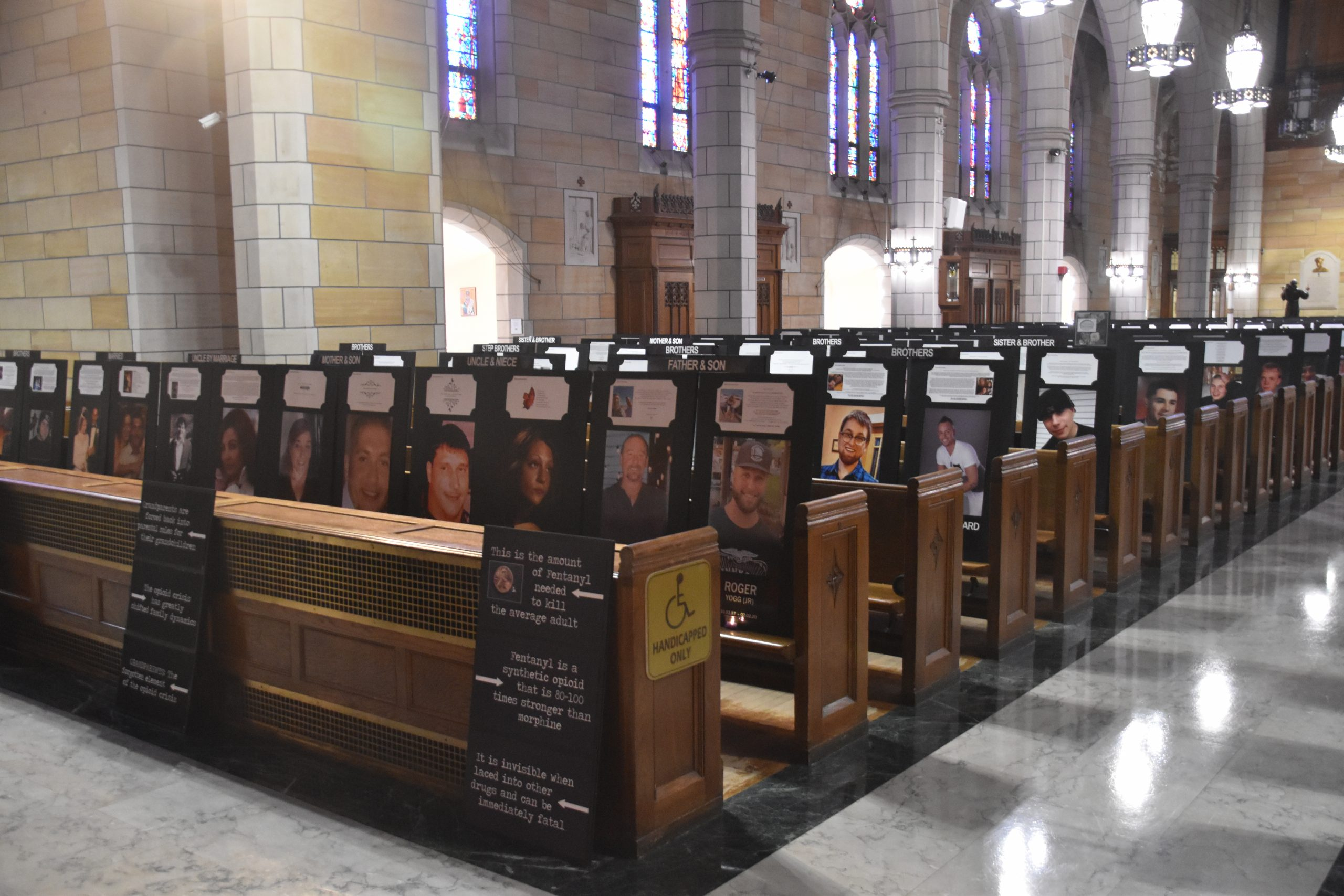 2021-09-30 BLACK POSTER ANGELS IN THE PEWS 9-30-2021_00013